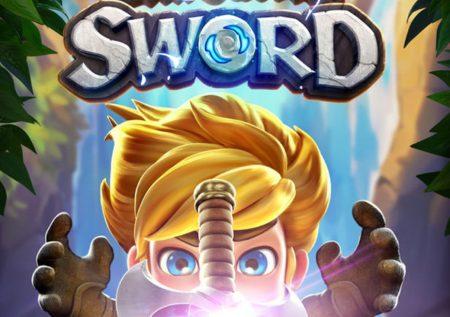 รีวิว Gem Saviour Sword ดาบกายสิทธิ์