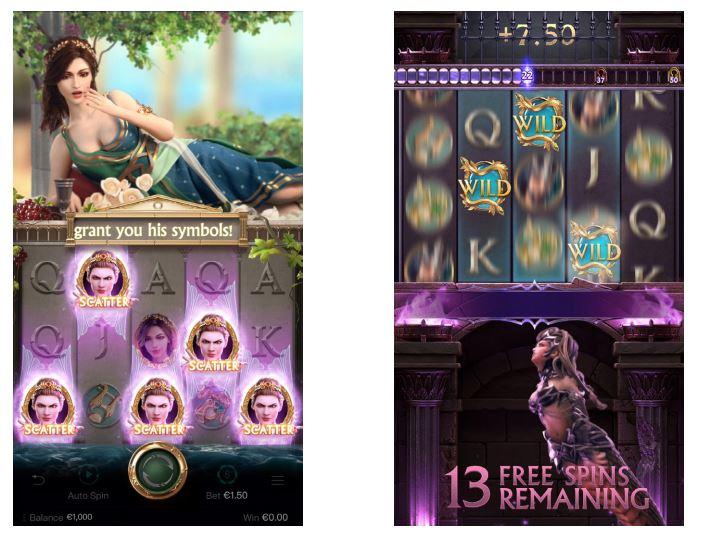 รีวิวเกมสล็อต-Gametips-2
