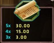 slot-gametips-1