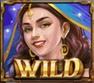 รีวิวสล็อต MYTHICAL SAND-gametips-8