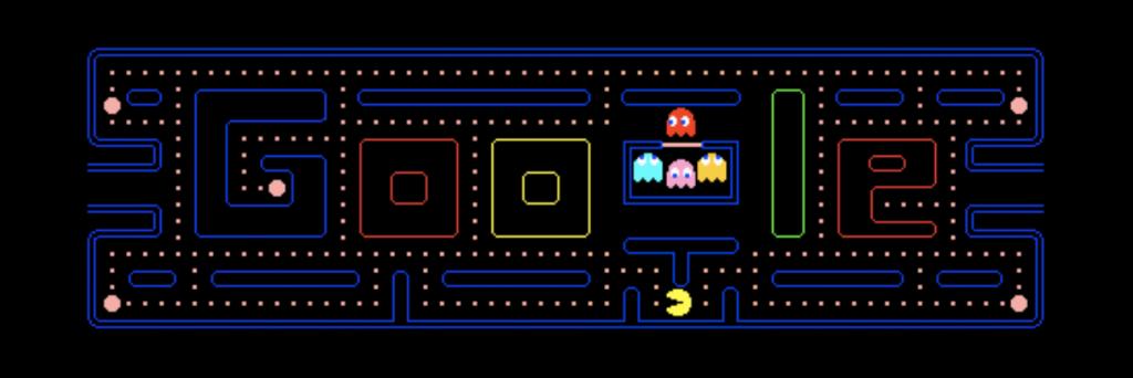 เกม google 7 เกมน่าเล่นที่หลายคนไม่รู้-gametips