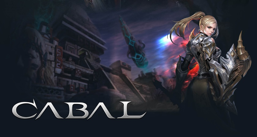 กลับมาแล้วเกม cabal mobile ไทย เกมออนไลน์ที่ผู้เล่นหลายคน ต่างเรียกร้องให้มาเปิดอีกครั้ง