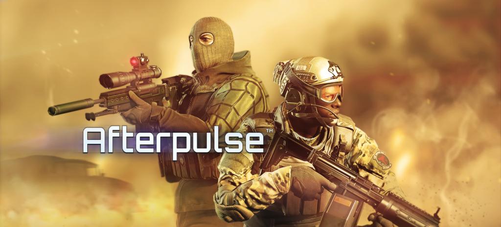 AfterPulse-Gametips