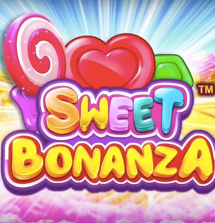 Sweet Bonanza รีวิวเกม ขนมหวานแสนอร่อย