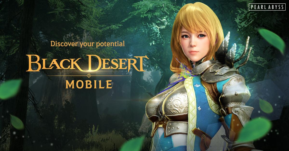 Black-Desert-Mobile_Gametips