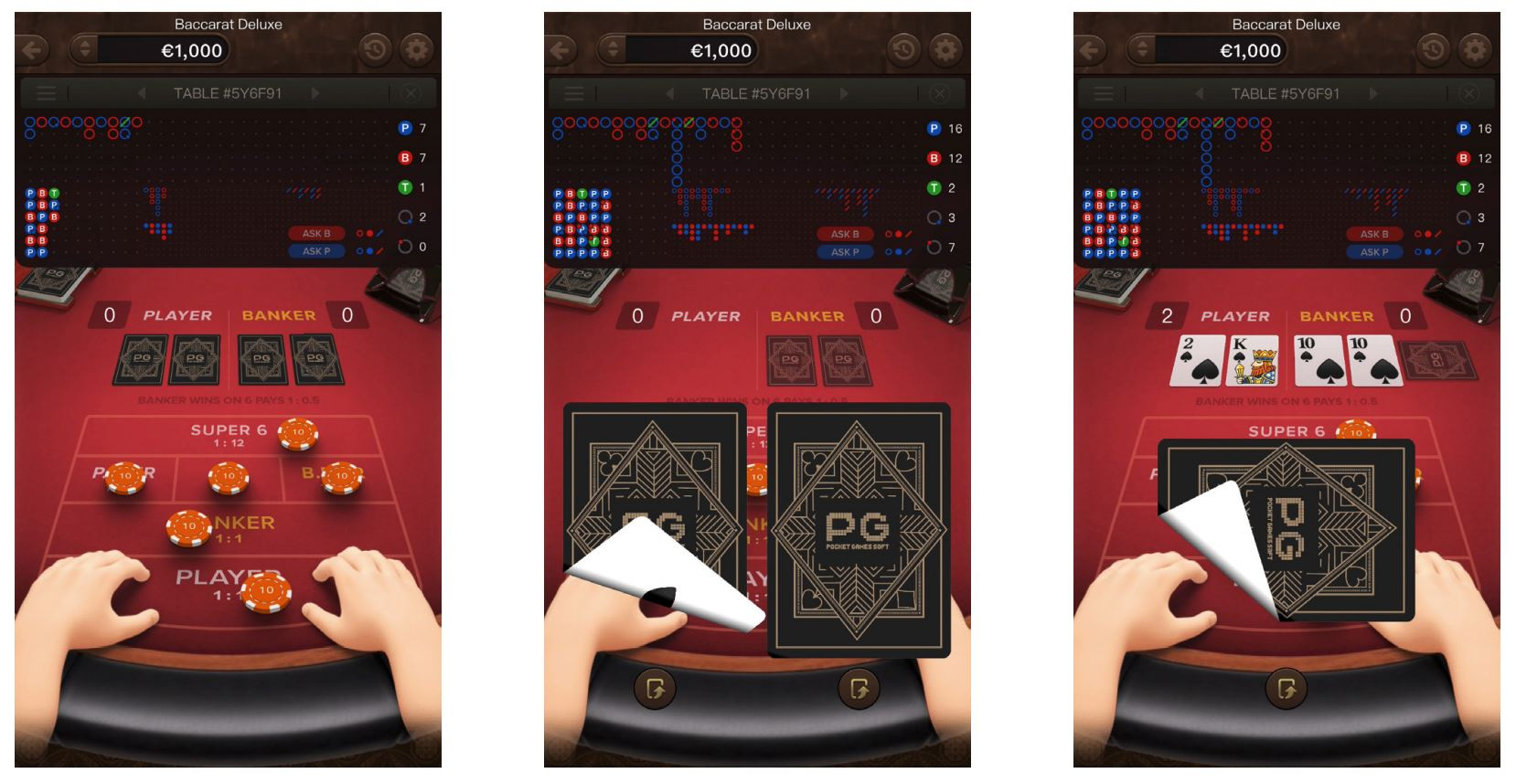 Baccarat-Deluxe-Gametips