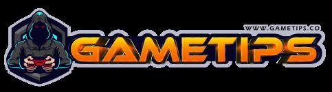 Gametips
