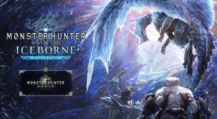 Monster Hunter PS4 รีวิวเกมน่าเล่น2
