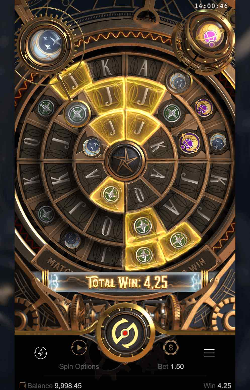 Gametips-Steampunk-เกมสล็อต-4