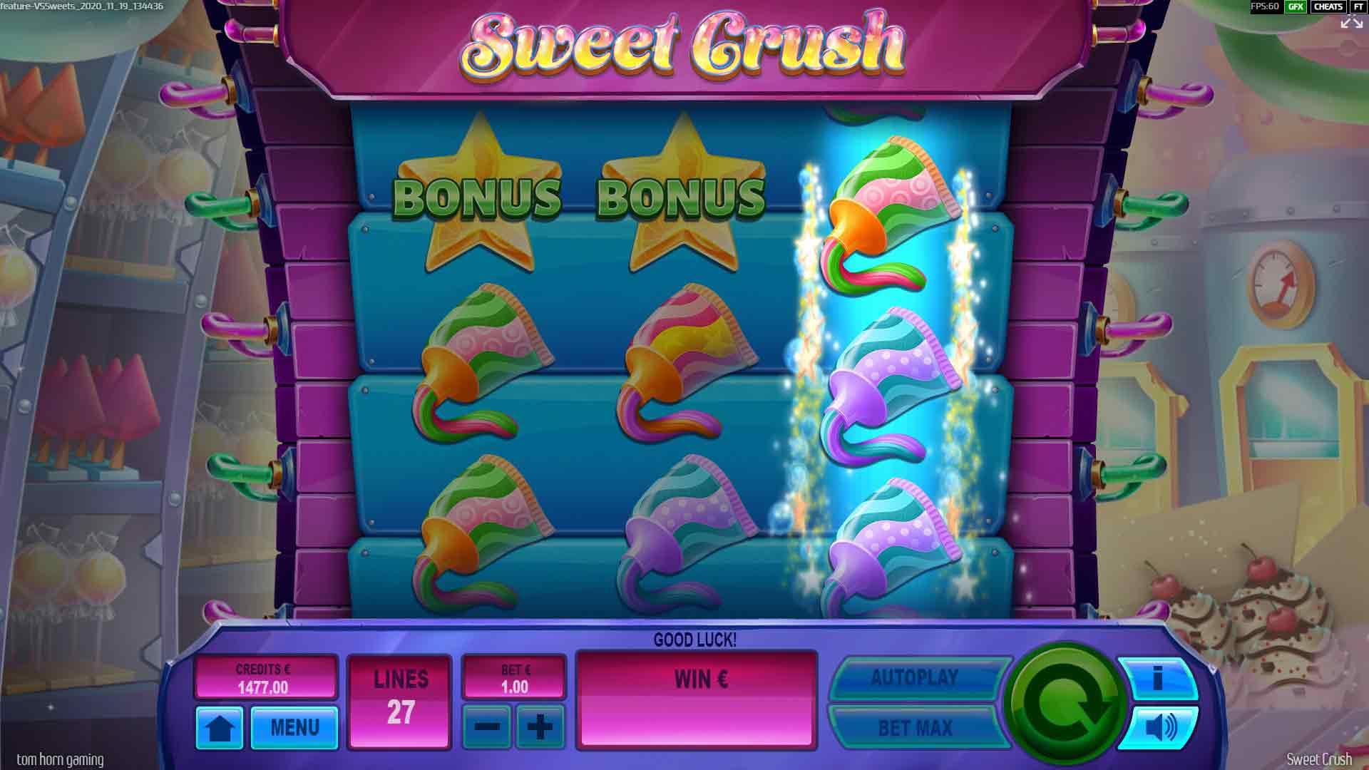 เกมสล็อตออนไลน์-Gametips-1