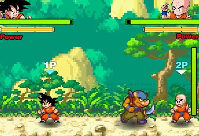 เกม-Dragon-Ball-เล่นฟรี-ไม่ต้องเสียเงิน1