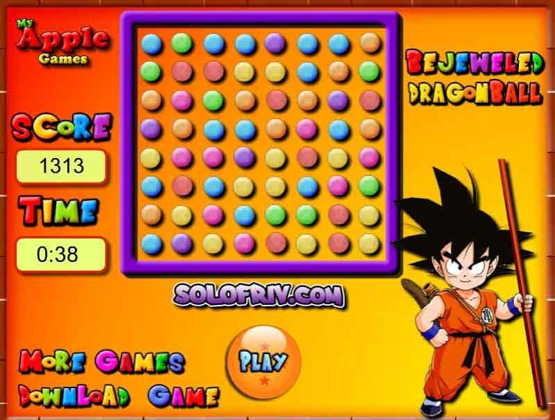 เกม-Dragon-Ball-เล่นฟรี-ไม่ต้องเสียเงิน2