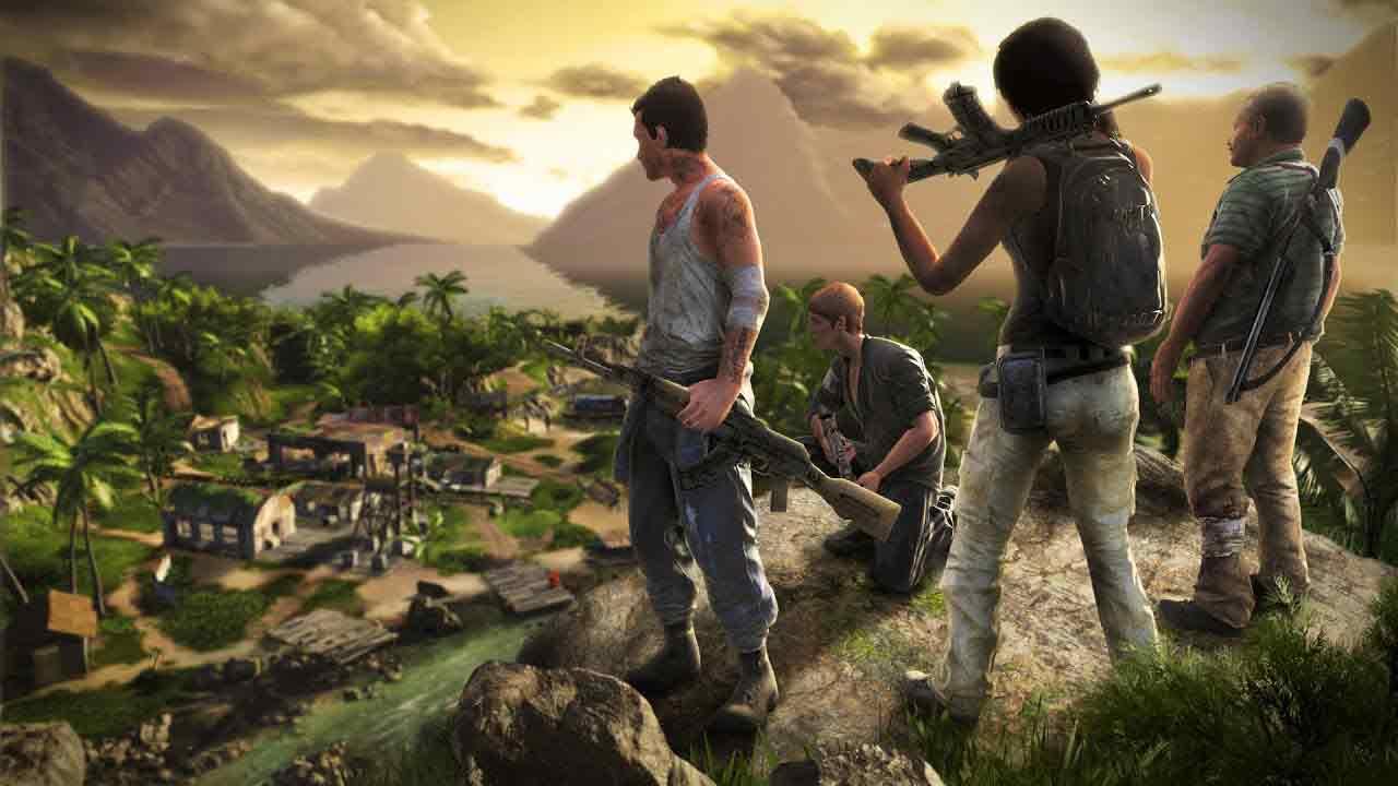 Far-Cry-3-ภูเก็ต-เกาะคนคลั่ง3