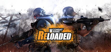 เกมฟรีไม่ต้องโหลด ไม่กินพื้นที่แถมสนุก Combat Reloaded