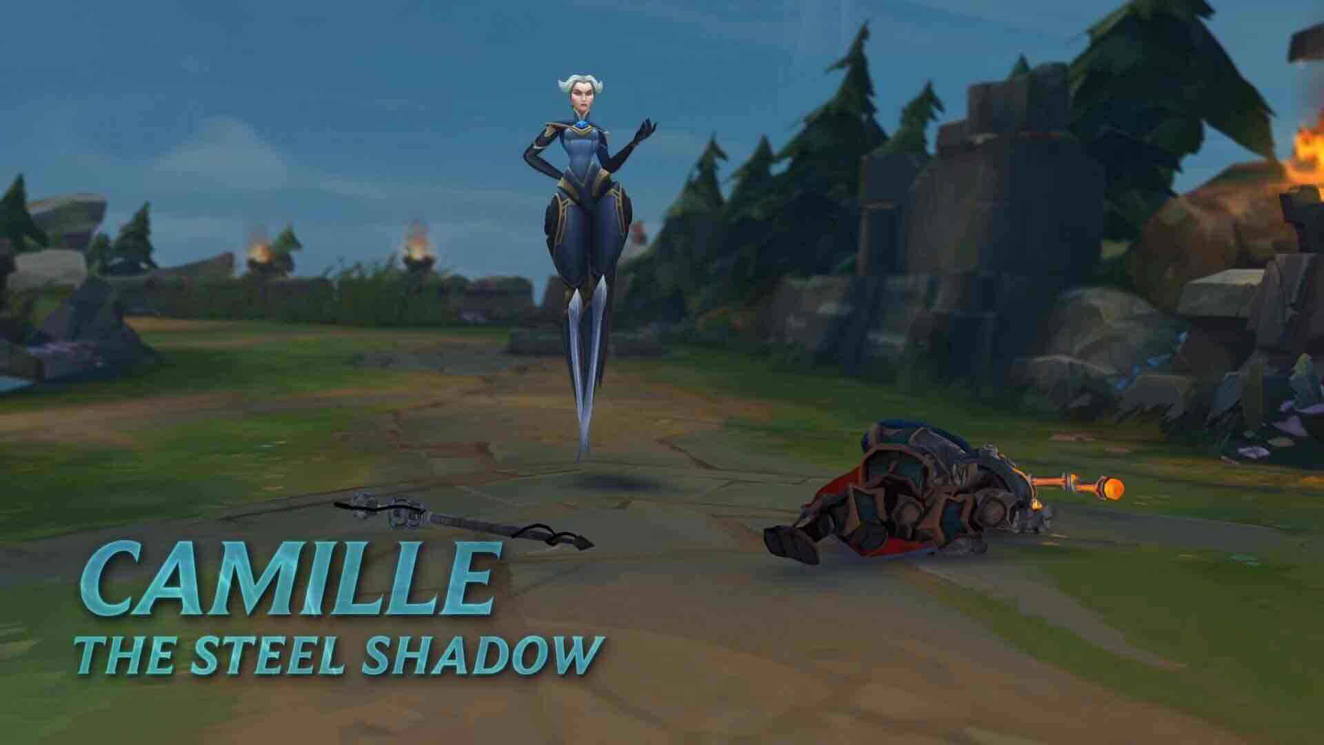 Camille-LOL-เงาดาบมรณะ2