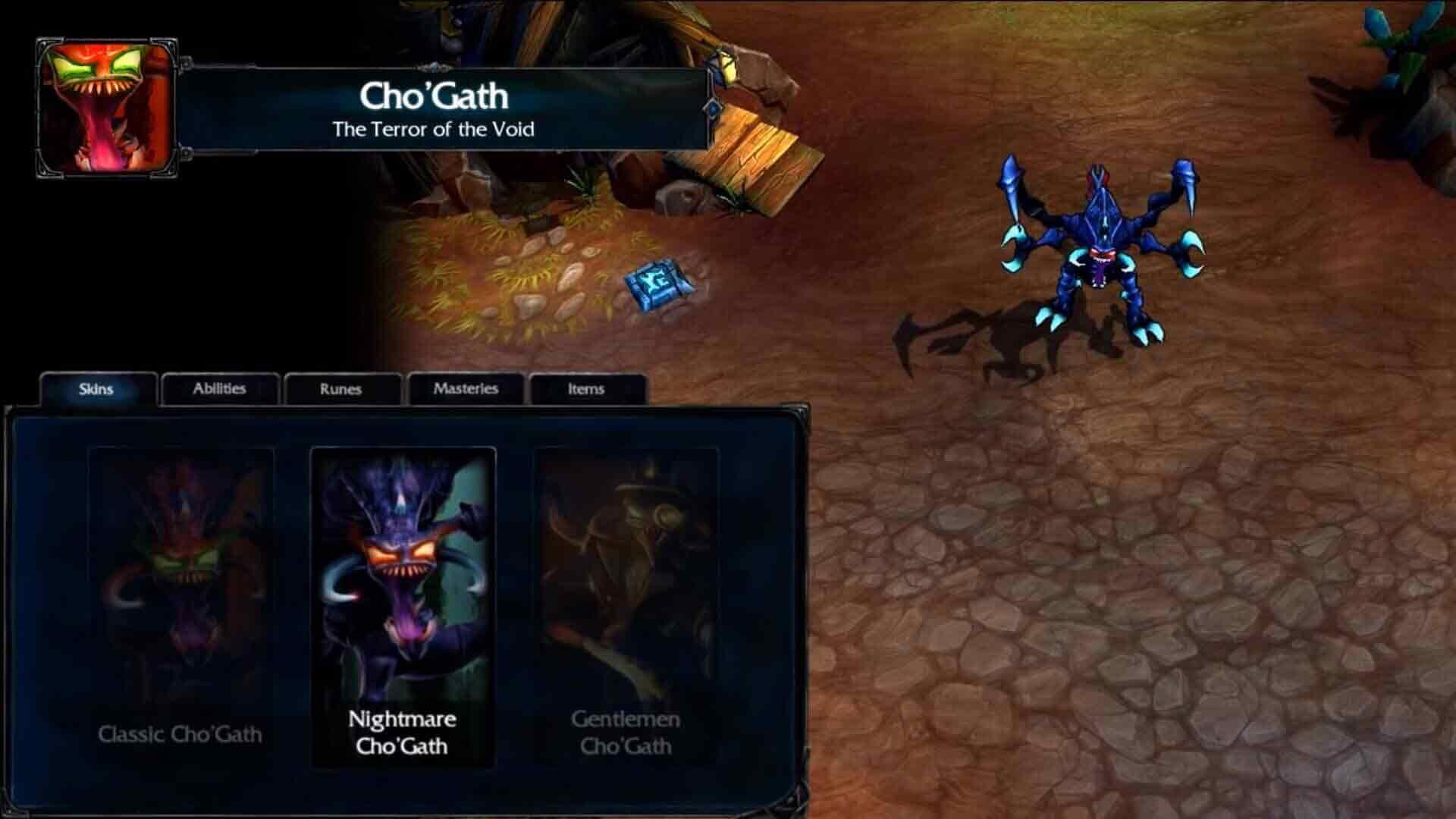 Cho-Gath-LOL-แมลงโหด-ฆ่าสยอง2