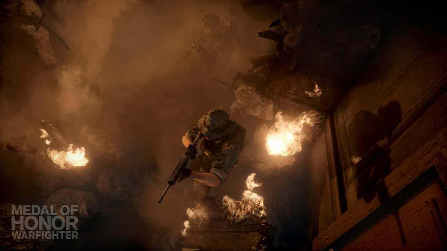 Medal-of-Honor-พร้อมลุย-บุกยิงต่างแดน1