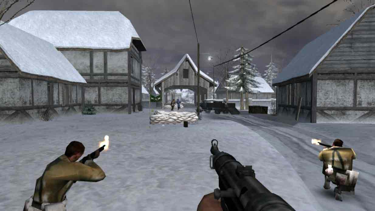 Medal-of-Honor-พร้อมลุย-บุกยิงต่างแดน2