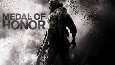 Medal of Honor พร้อมลุย บุกยิงต่างแดน
