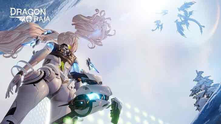 Dragon-Raja-ไทย-เกมกราฟิกสวยแห่งปี-(1)