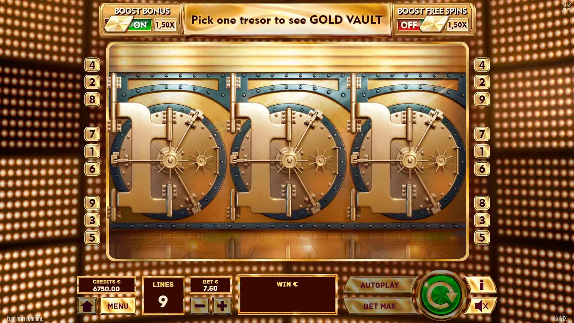 Gold-X-ตู้นิรภัยทองคำ-3