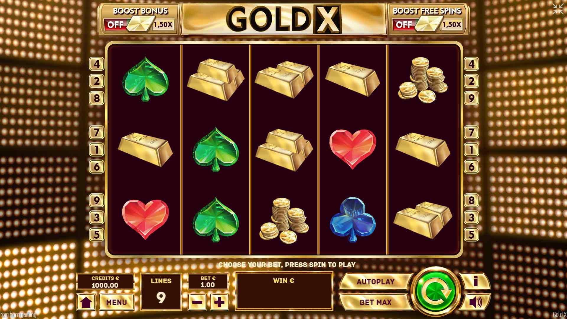Gold-X-ตู้นิรภัยทองคำ-4
