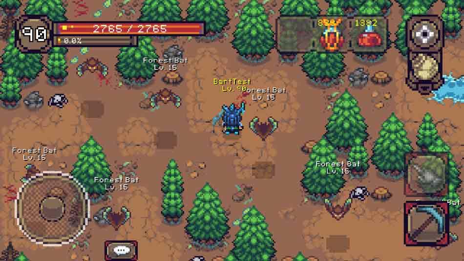 Curse-of-Aros-เกมเก็บเวลยุค-90s-(2)