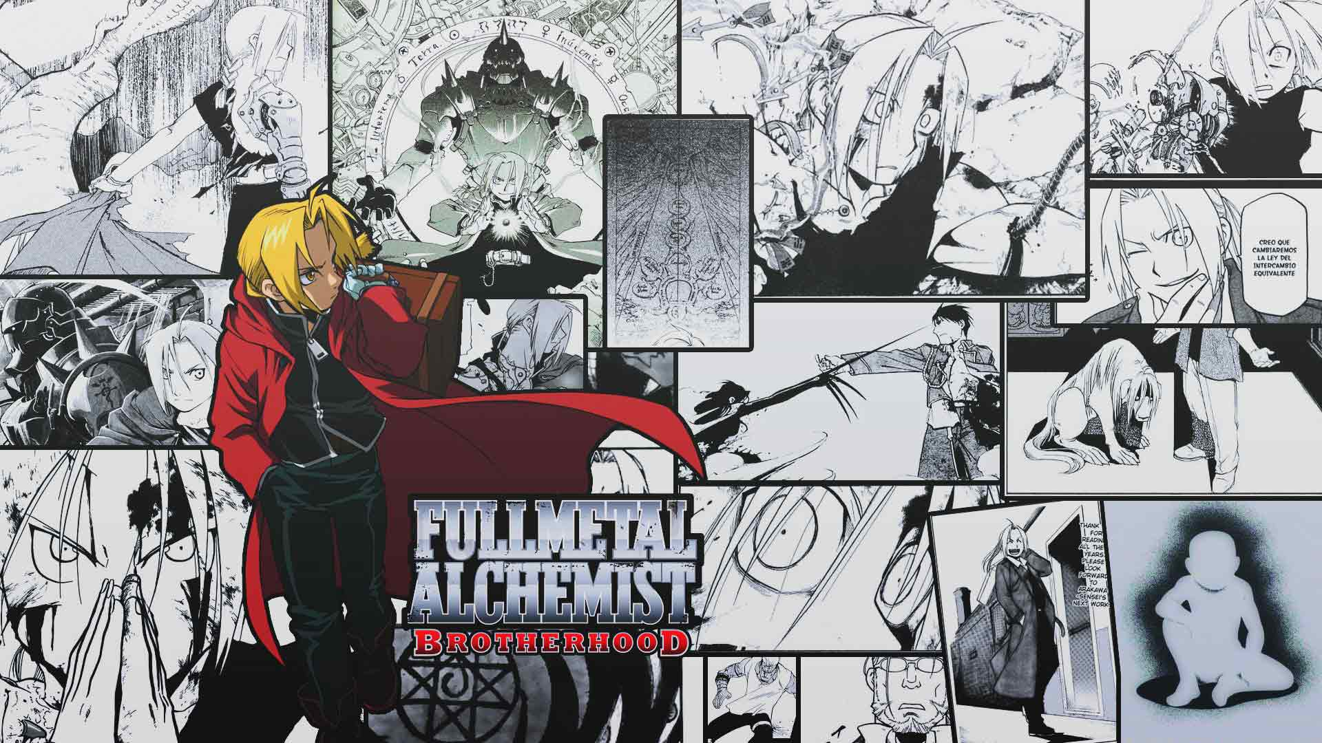 Fullmetal-Alchemist-ตัวละคร-ที่ทุกคนชื่นชอบ1
