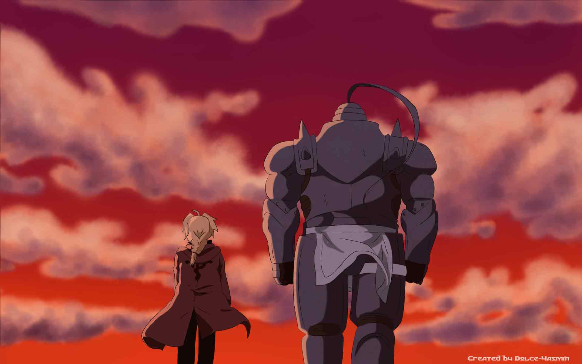 Fullmetal-Alchemist-ตัวละคร-ที่ทุกคนชื่นชอบ2