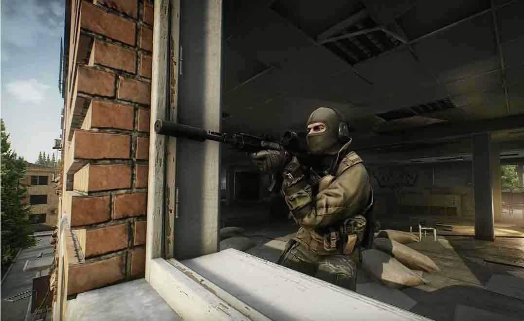 Escape-from-Tarkov-สงครามเดือด-สองมุมมอง2