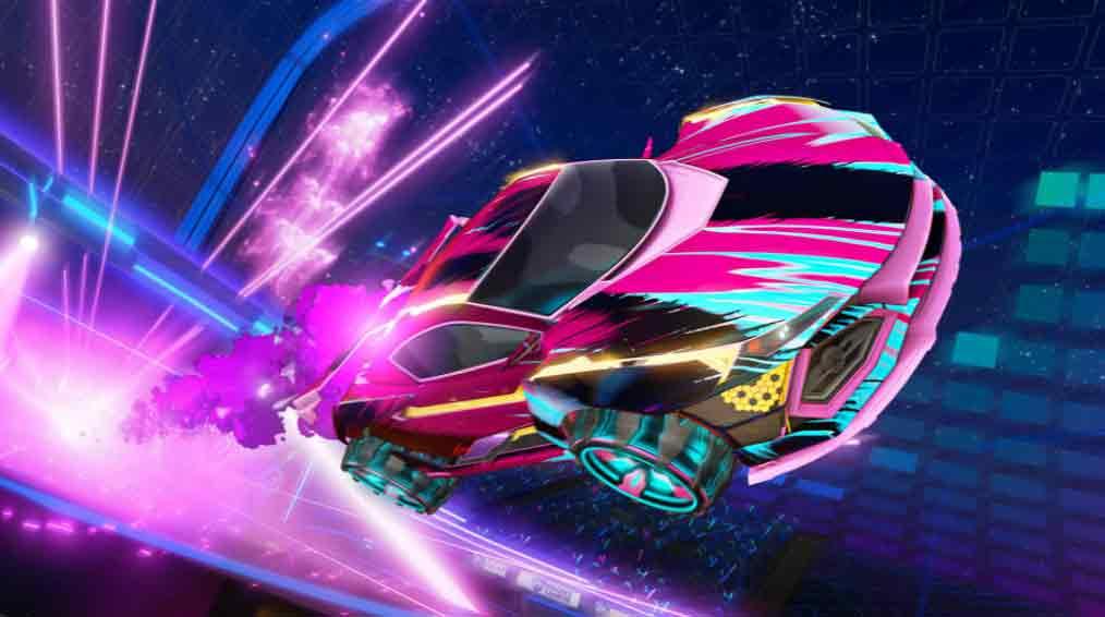 Rocket-League-เตะบอล-พร้อมแว๊น-ทะลุจอ1