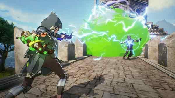 Spellbreak-Gameplay-สู่โลกนักเวทย์ผู้กล้า1