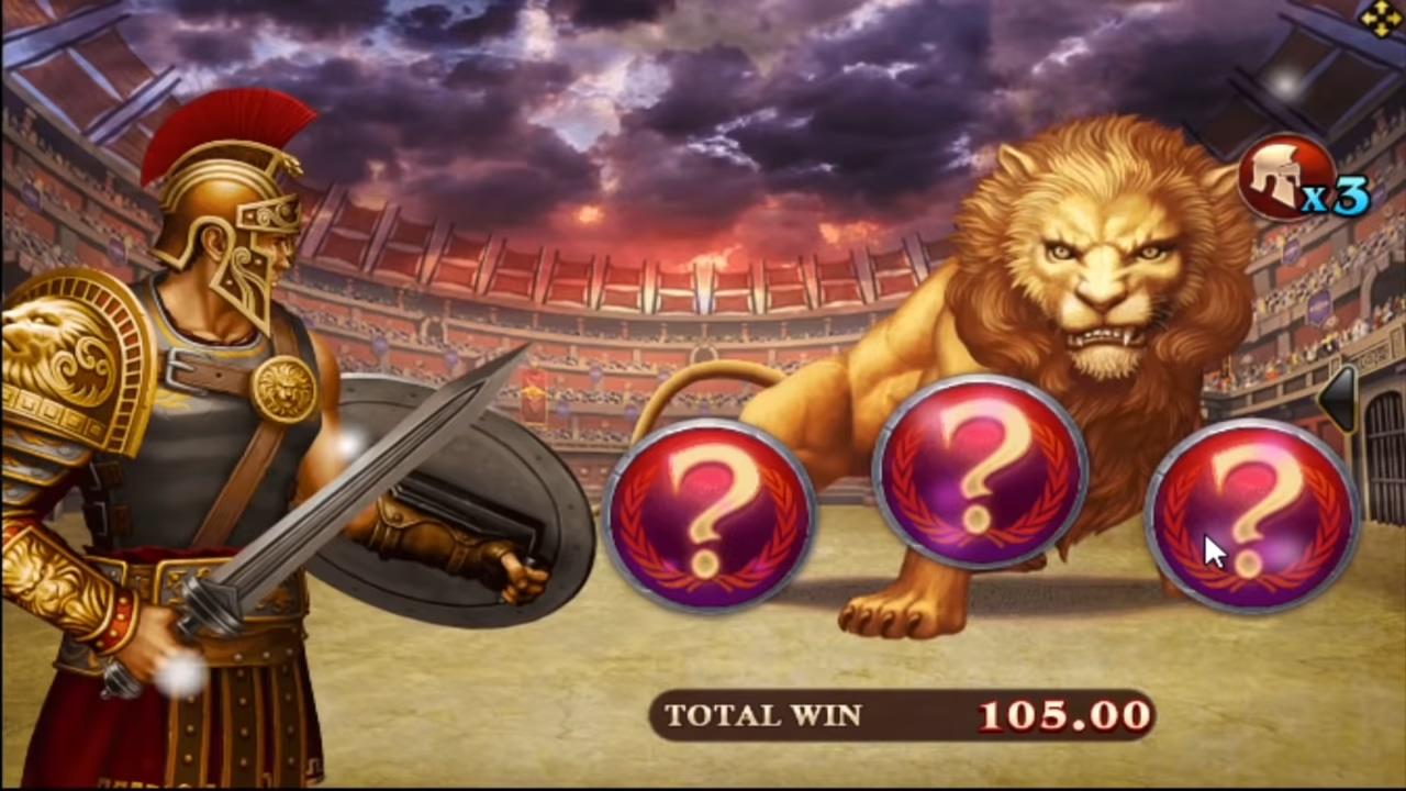 รีวิวเคล็ดลับเล่นสล็อต กับ Slot899-Roma-Gametips2