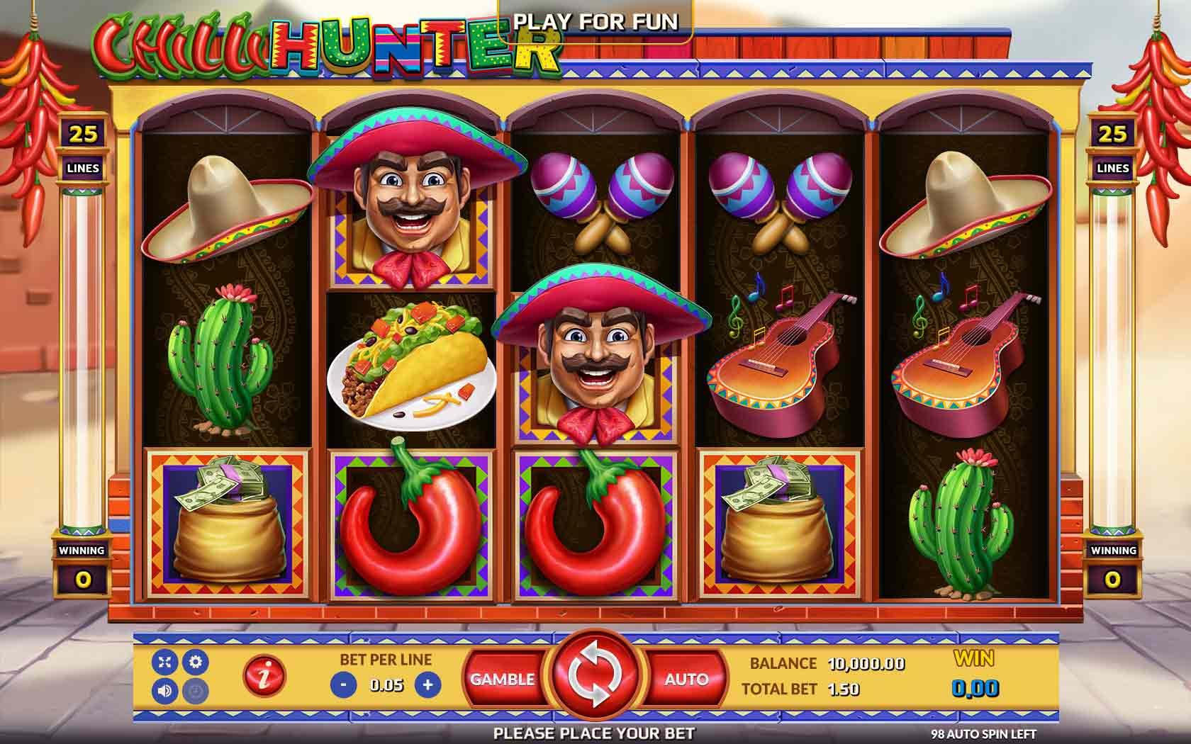 เล่นเกม Slot1668 ได้เงินง่ายๆ-Gametips2