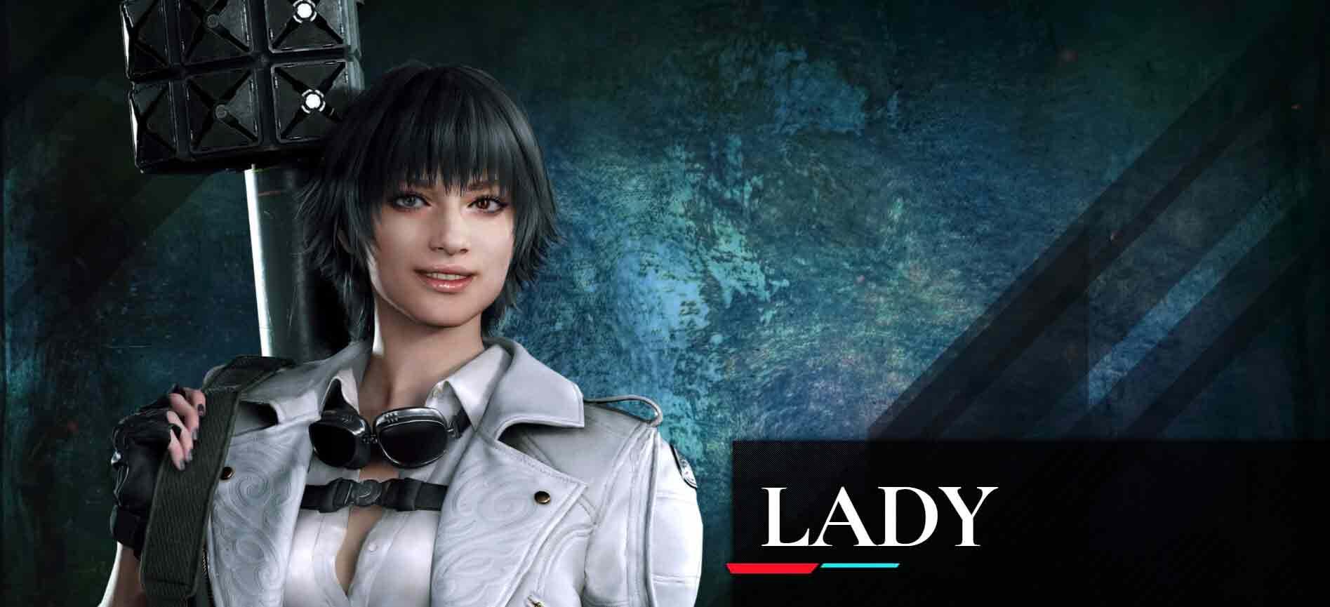 Lady-Devil-May-Cry-แมรี่แอน-สวยสังหาร