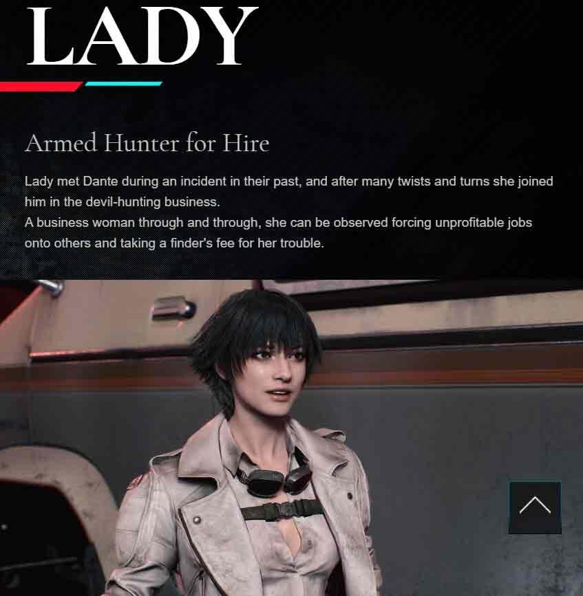 Lady-Devil-May-Cry-แมรี่แอน-สวยสังหาร2