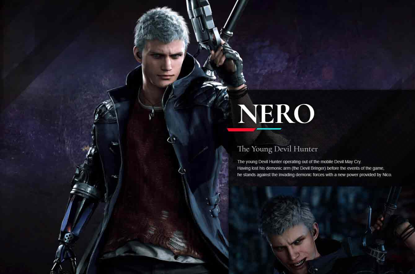 Nero-Devil-May-Cry-5-แขนขวาปีศาจ1