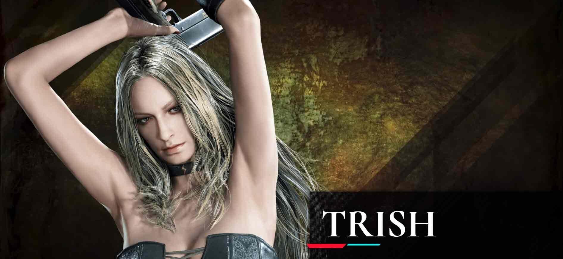 Trish-Devil-May-Cry-แม่สาว-มือปืนโหด1