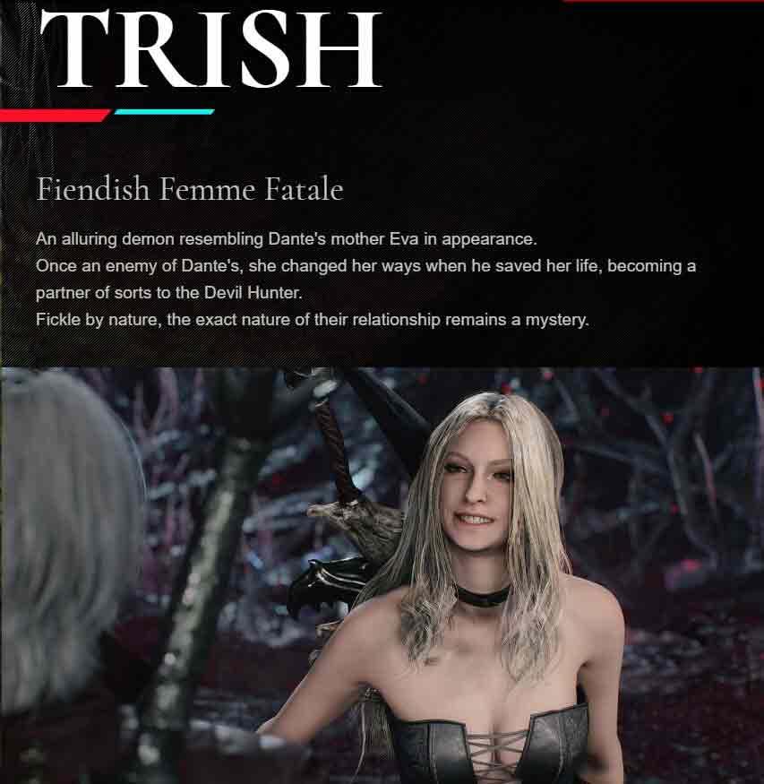 Trish-Devil-May-Cry-แม่สาว-มือปืนโหด2