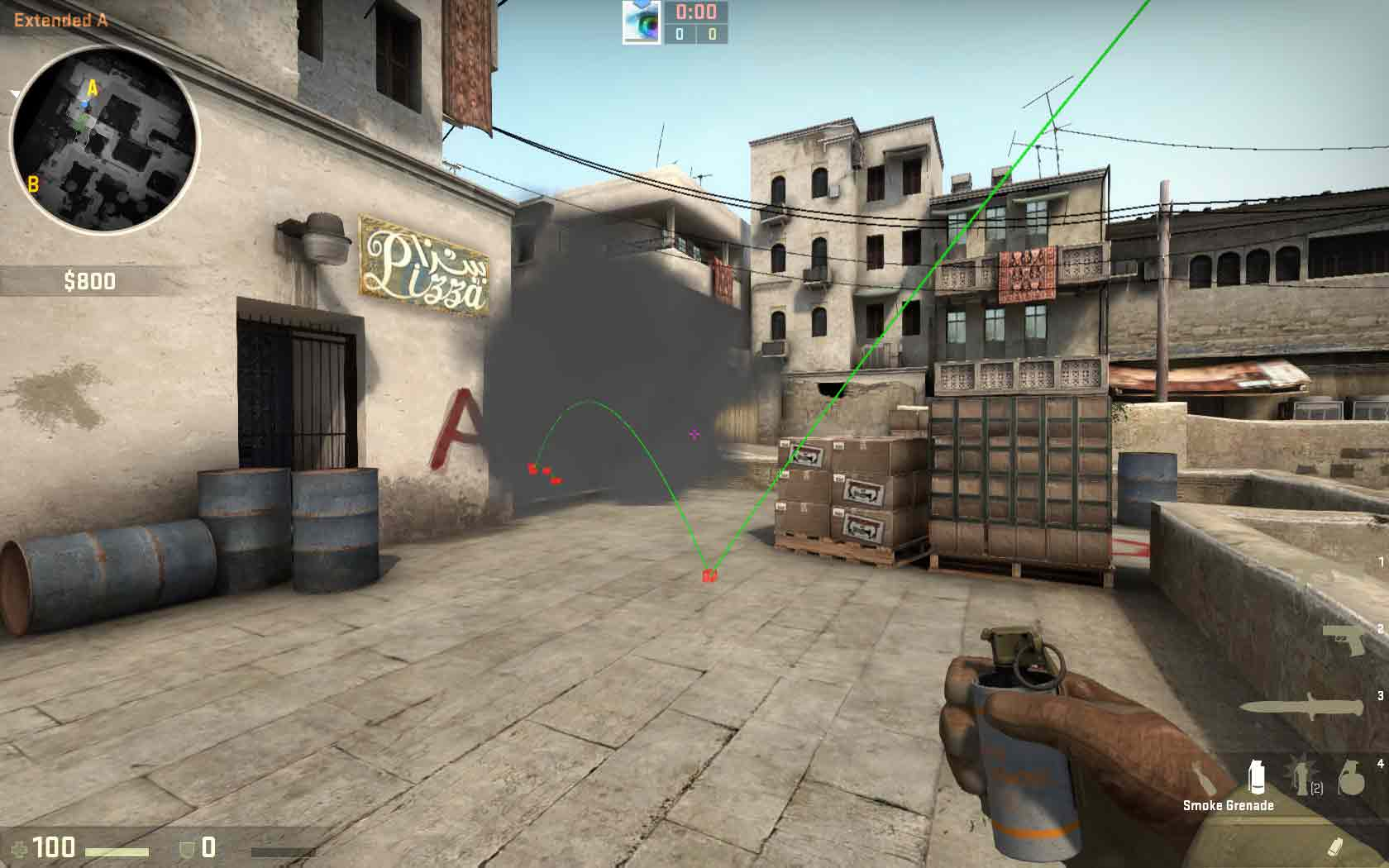 Counter-Strike-Global-Offensive-ยิงให้สุดมันส์2