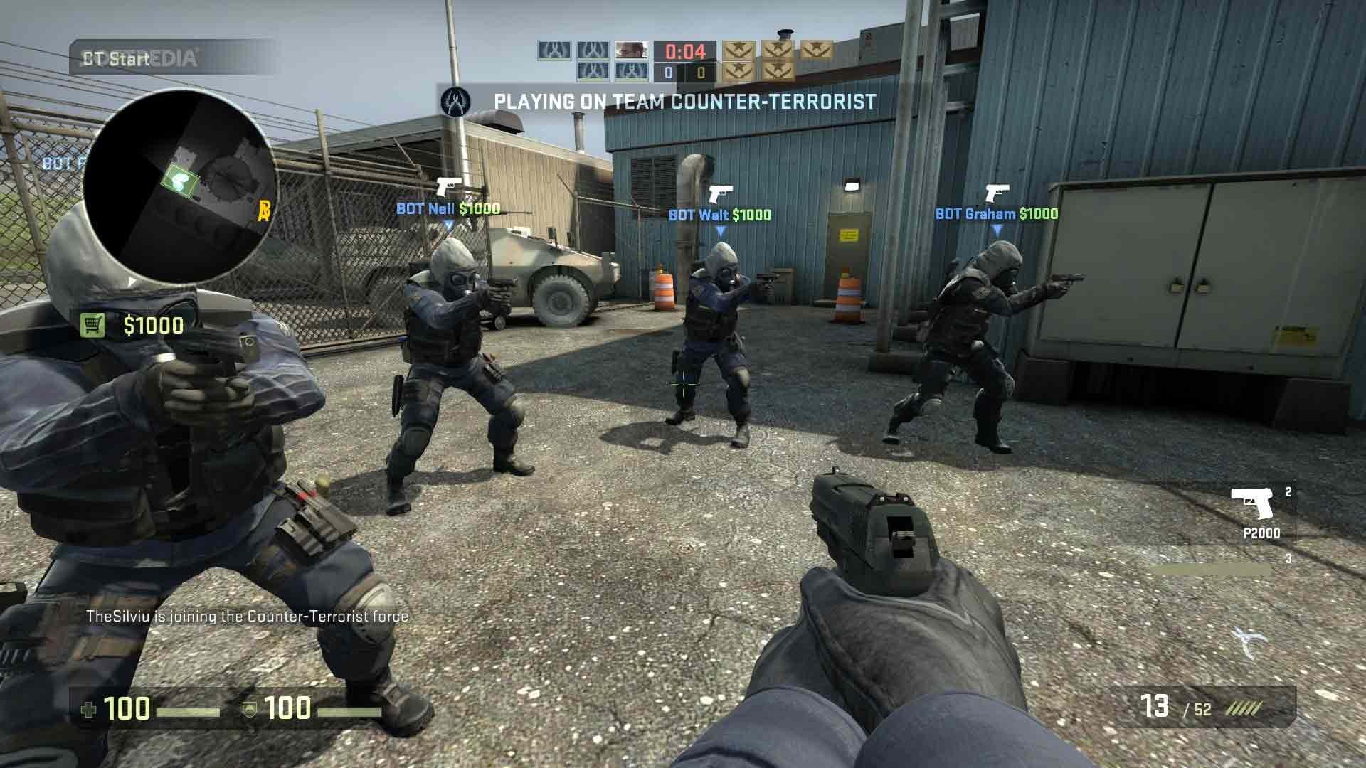 Counter-Strike-ไทย-บุก-ลุย-บู๊ระห่ำ2