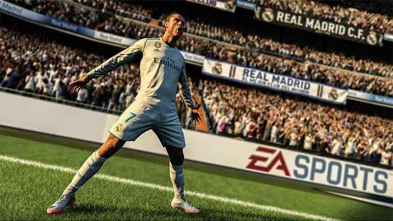 EA-Sports-Fifa-Online-4-นึกถึงบอล-นึกถึงฟีฟ่า2