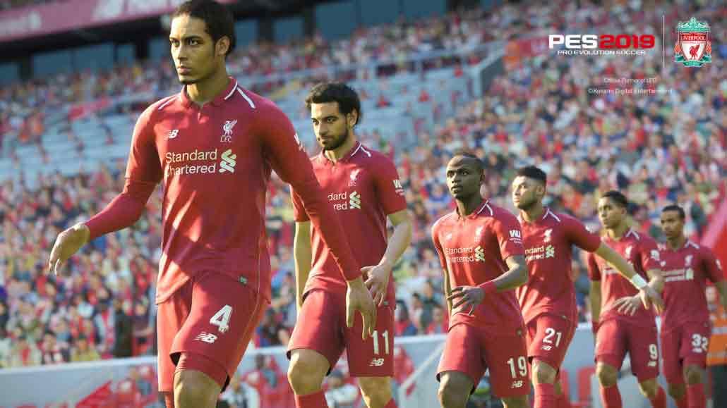 Pro-Evolution-Soccer-เตะบอลผ่านมือถือมาแรง1