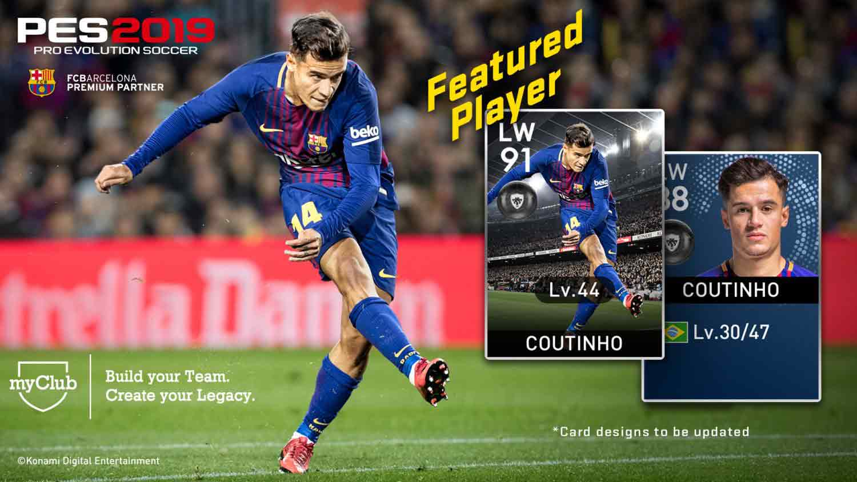 Pro-Evolution-Soccer-เตะบอลผ่านมือถือมาแรง2