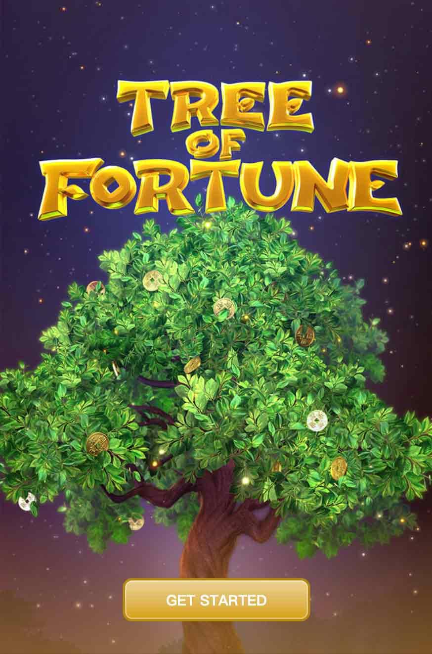 ต้นไม้นำโชค-Tree-of-Fortune-1