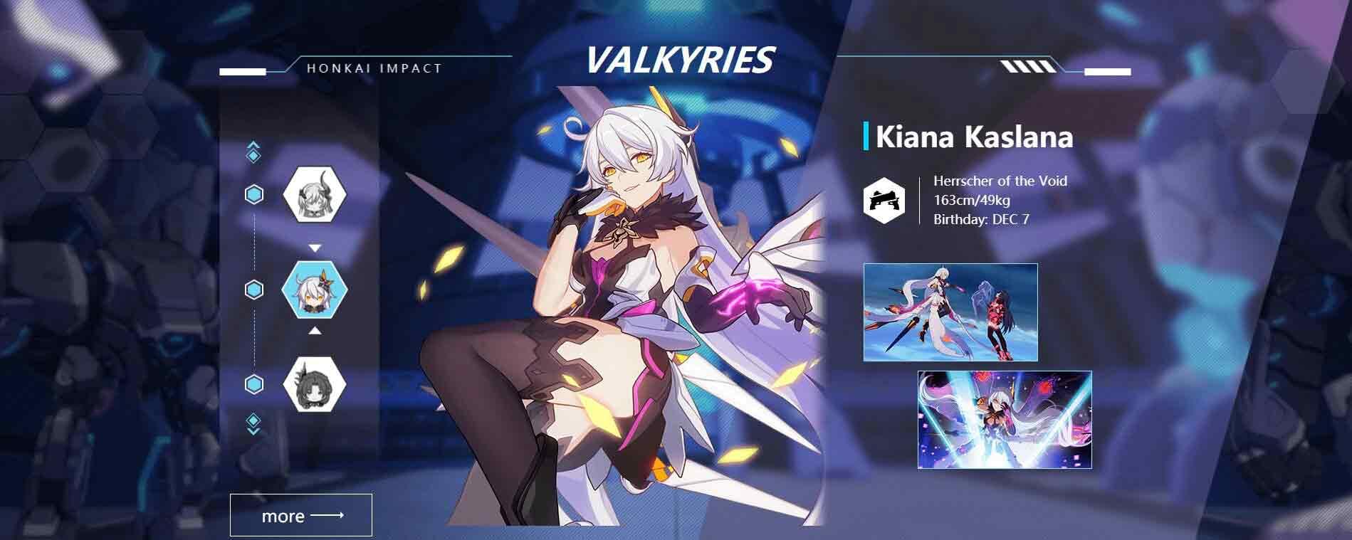 Honkai-Impact-3-Tier-List-ตัวละครเด็ดที่ต้องมี2