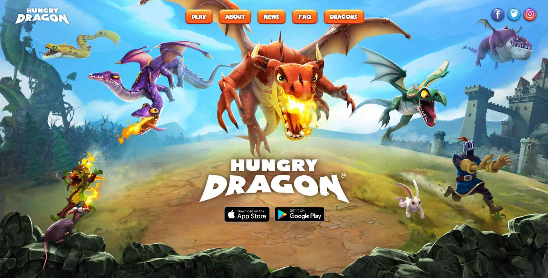 Hungry-Dragon-ตามล่าหามังกร1