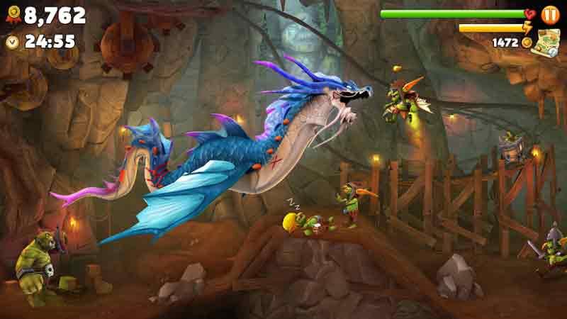 Hungry-Dragon-ตามล่าหามังกร2