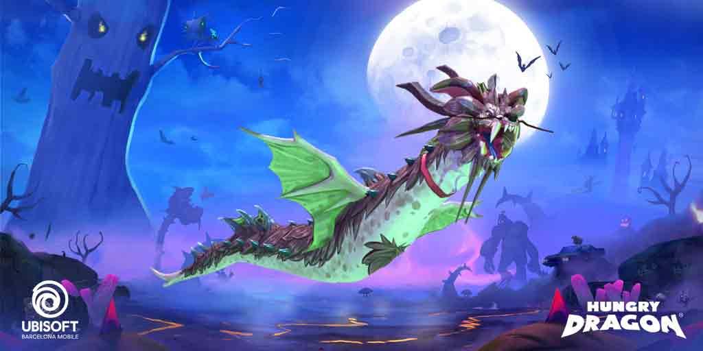Hungry-Dragon-โปร-เล่นยังไงให้เซียน2