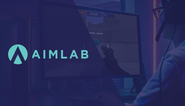 Aim Lab Gametips